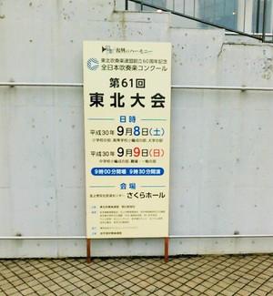 Kimg0526